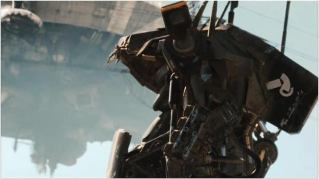 alien-mech-powered-armor-suit-looking-at-dropship-district-9-7039589-858-484
