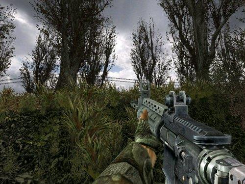 stalker01-clear-sky-min-sys-req